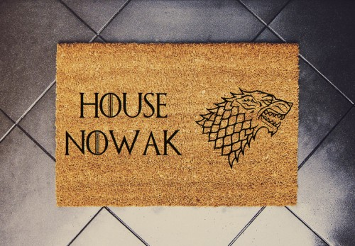house nowak2.png