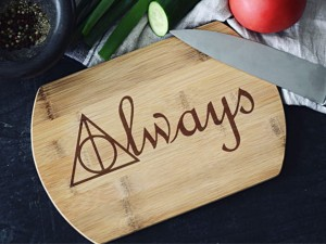 """Always"" deska do krojenia"